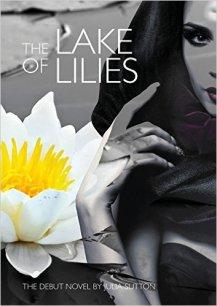 Lake of Lilies