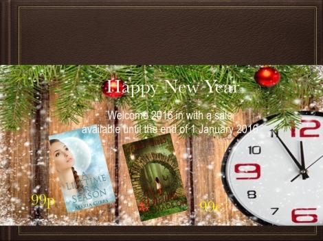 New Year Sale.001.jpeg