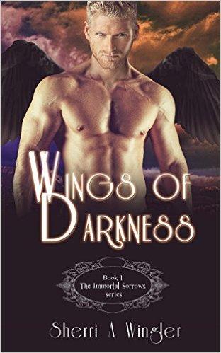 Wings of Darkness.jpg