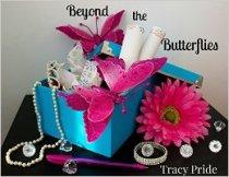 Tracy Pride