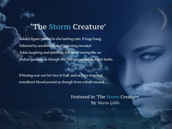 The Storm Creature Teasers.003