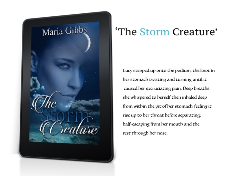 The Storm Creature Teasers.006