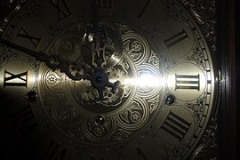 clock-face-1082319__180