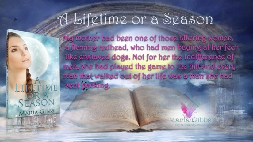lifetime-3