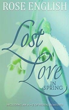love-lost