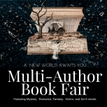 Copy of Multi-Author-ALL