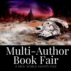 Copy of Multi-Author Book Fair-sci-fi