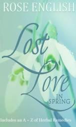 Love lost.jpg