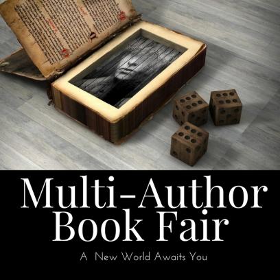 Multi-Author-crime (1)