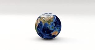 globe-1290378_640