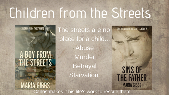 Children of the Streets series.png