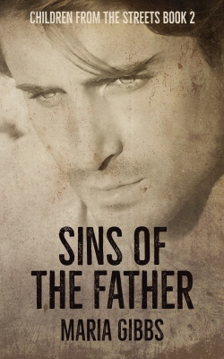 Sins-of-the-Father-Kindle